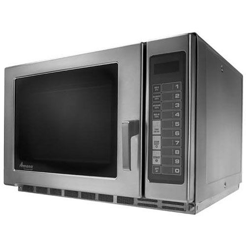Countertop Microwave 13 Deep : 13 inches microwave Microwave Ovens ? Compare Prices, Read Reviews