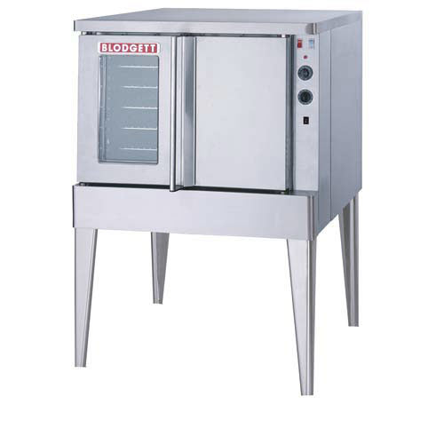 Blodgett Sho Series Full Size Electric Convection Oven SHO-100-E SGL