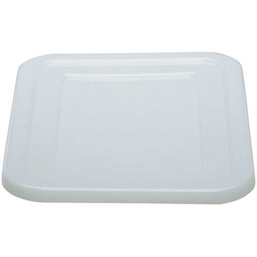 "Cambro Poly Cambox® Cover 15"" x 20"" - Fits 1520CBP 1520CBCP148"