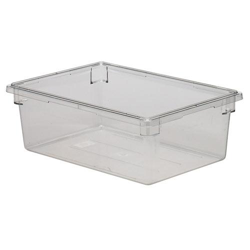 Cambro Full Size Camwear Food Box - 13 gal  18269CW135