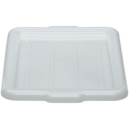 "Cambro Regal Cambox® Cover 15"" x 20"" - Fits 21155CBR 2115CBCR148"