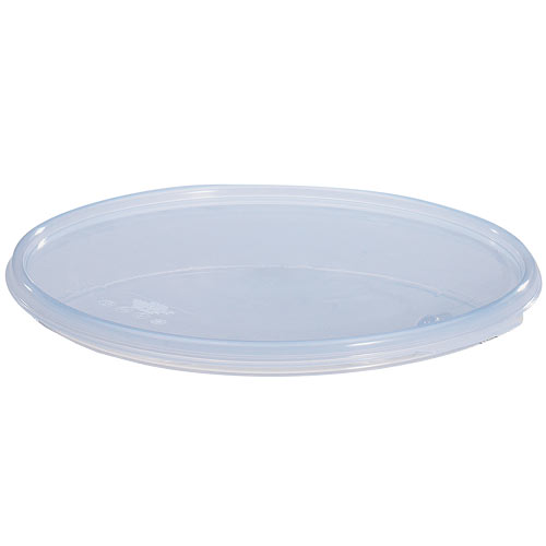 Cambro Seal Covers for Camwear Rounds  - 12, 18 & 22 qt RFS12SCPP190