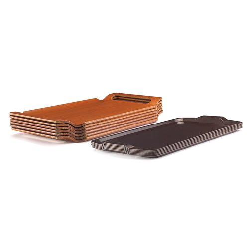 """Buy Cambro 1525rst376 Hotel Room Service Tray  15 12"""" X. Royal Furniture Living Room Sets. Oak Living Room. Living Room Mirrors Uk. Hanging Lanterns In Living Room. Kids Living Room Ideas. Living Room Measurements. How To Furnish A Rectangular Living Room. Country Themed Living Room"""