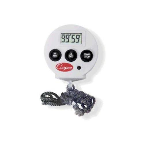 Cooper Atkins Stopwatch Timer TS100-0-8