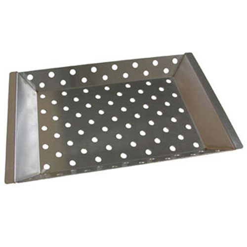 Crown Verity Charcoal Tray CTP