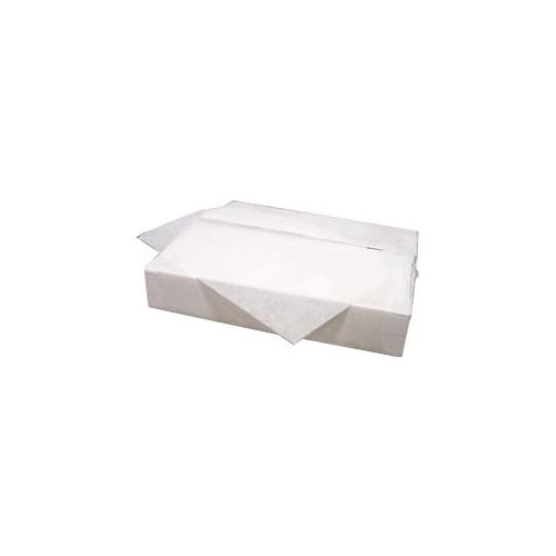 Dean Thick Filter Paper For MF90 80LP Low Profile Filter 8030284