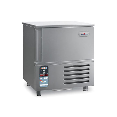 Delfield Blast Chiller/Shock Freezer T5