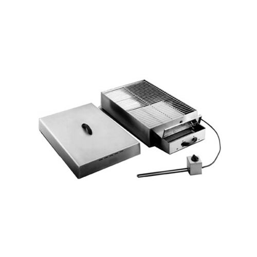 Equipex Sodir Electric Smoker FM-3