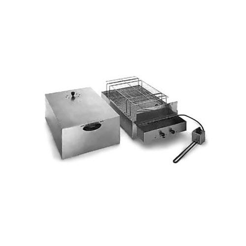 Equipex Sodir Electric Smoker FM-4