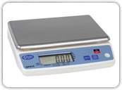 Digital Portion Control Scales