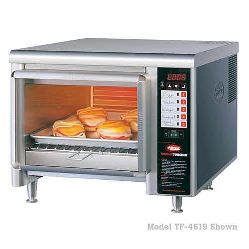 Countertop Stove : ... require an outlet for the replacing countertop stove and built in oven