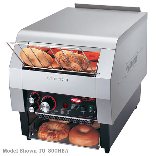 kitchen dp toaster amazon warmer home slice co uk with bun philips