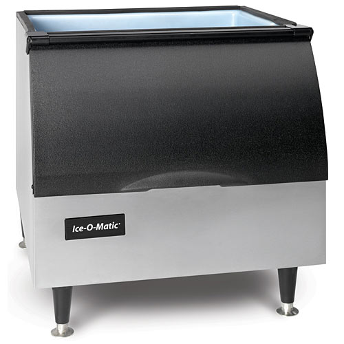 "Ice-O-Matic 30"" ICE Storage Bin - 255 lbs  B25PP"