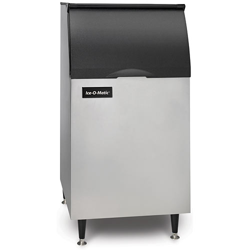 "Ice-O-Matic 22"" ICE Storage Bin - 374 lbs  B42PS"
