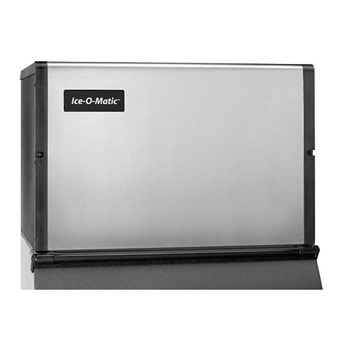 Ice-O-Matic Modular Air Cooled Full Cube Ice Machine - 352 lbs ICE0250FA