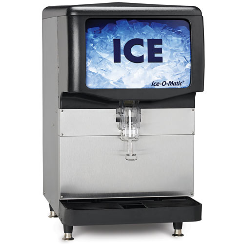 Ice-O-Matic ICE Dispenser Only  IOD150