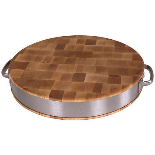 Shop John Boos Wooden Cutting Boards John Boos