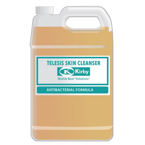 Kirby Telesis Antibacterial Skin Cleanser K-TASC41GC