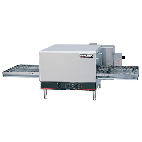 Shop Lincoln Conveyer Ovens Lincoln Cooking Equipment At