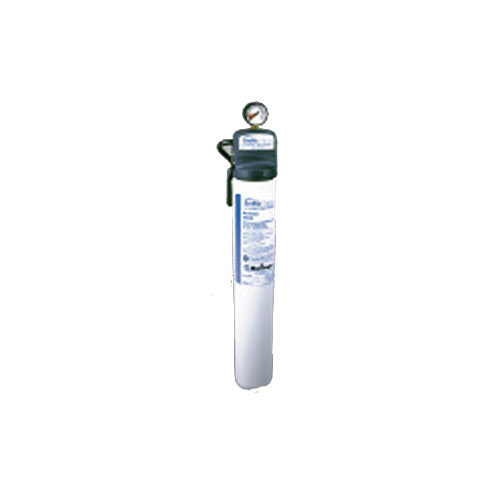Manitowoc ArcticPure Water Filters 601-1000lb Ice Machines  AR-20000