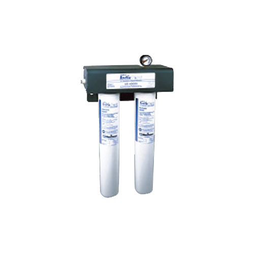 Manitowoc ArcticPure Water Filters 1001-2500lb Ice Machines  AR-40000