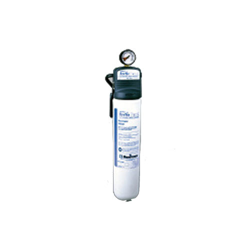 Manitowoc ArcticPure Water Filters Pre-filter  AR-PRE