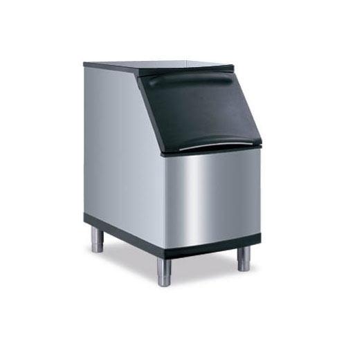 "Manitowoc 22"" Ice Storage Bin - 210 lbs B-320"
