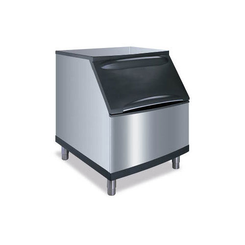 "Manitowoc 30"" Ice Storage Bin  - 290 lbs B-400"