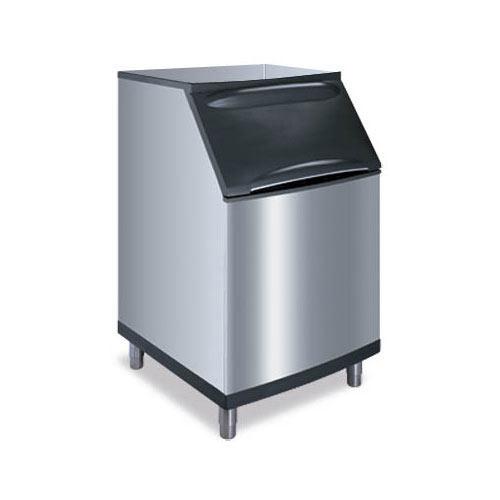 "Manitowoc 30"" Ice Storage Bin - 430 lbs B-570"