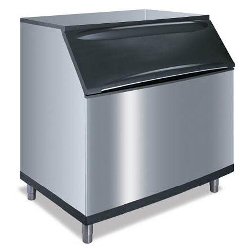 "Manitowoc 48"" Ice Storage Bin - 710 lbs B-970"