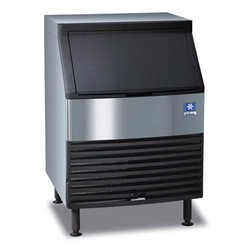 q210 machine