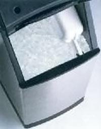 manitowoc s320 machine