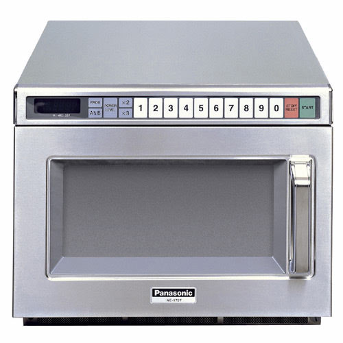 Countertop Speedcook Microwave : MICROWAVE OVEN 1200 WATTS ? MICROWAVE OVENS