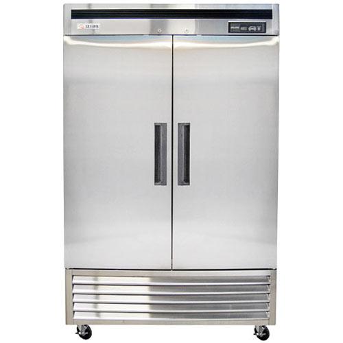 Restaurant Kitchen Refrigerator shop refrigeration at kirby
