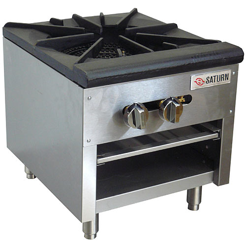 ... Equipment > Cooking Equipment > Countertop Cooking > Stock Pot S...