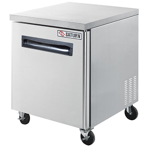 Image Result For Commercial Undercounter Ice Maker