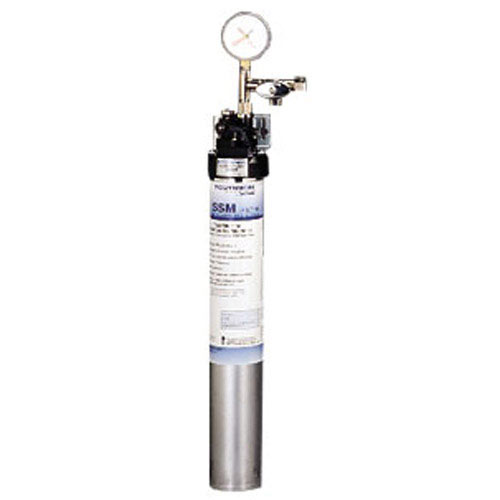 Scotsman AquaPatrol and SSM Water Filtration Systems AP1-P