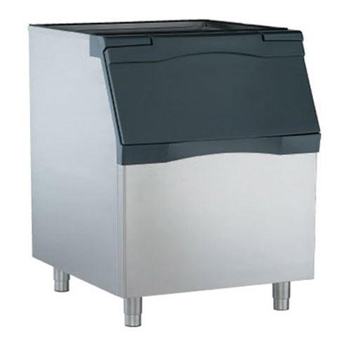 "Scotsman 42"" Modular Ice Storage Bins B842S"