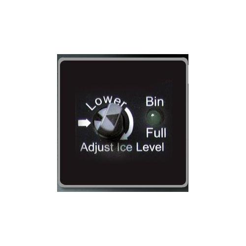 Scotsman Prodigy™ Vari-Smart™ Ice Level Control KVS