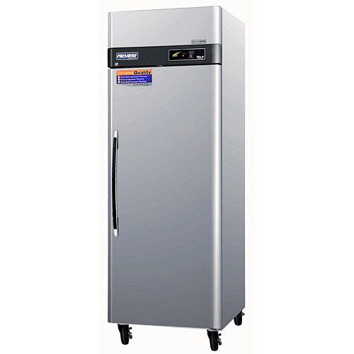 best refrigerators reviews best refrigerators freezers bottom. Black Bedroom Furniture Sets. Home Design Ideas