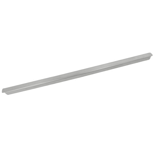 "Update Stainless Steel Adapter Bars - 20"" AB-20N"