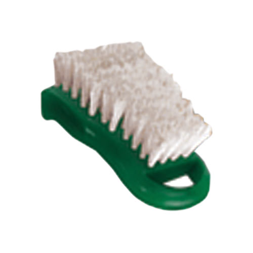 Update Color-Coded Green Cutting Board Brush BRP-GR