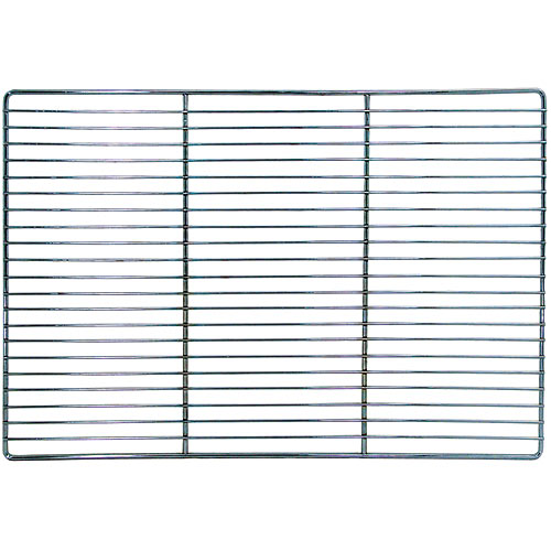 "Update Chrome Plated Cooling Rack - 17"" x 25"" CR-1725"