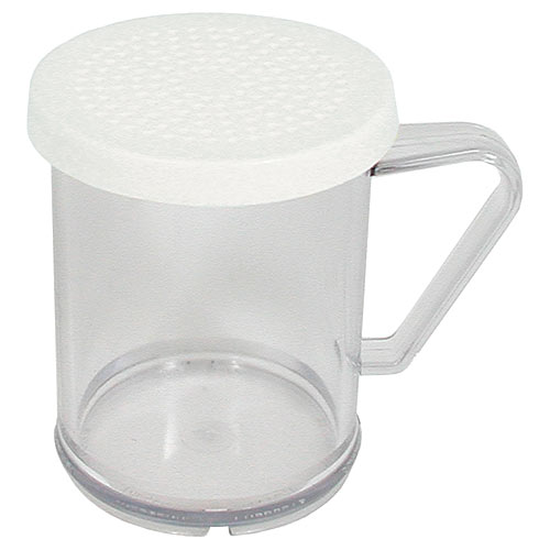Update Plastic Dredge w/ Handle - 10 oz DR-PC