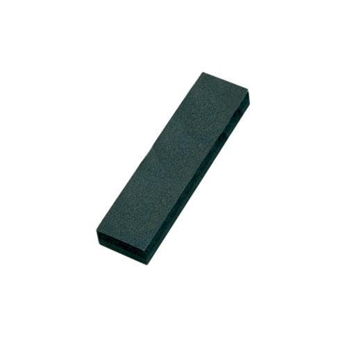 """Update Combination Sharpening Stone - 8""""  G-0208"""