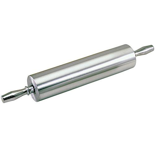 """Update Aluminum Rolling Pin - 18"""" RPA-3518"""