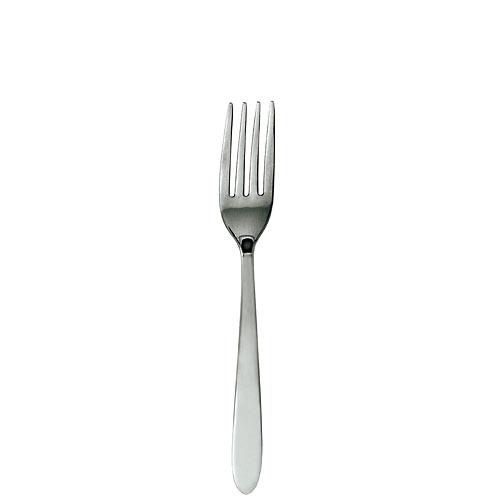 Update Riviera-Heavy Weight Flatware - Dinner Fork RV-905