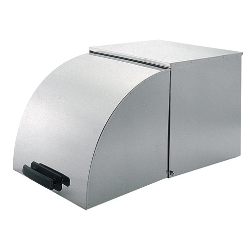 Update Steam Table Roll Covers STP-RC