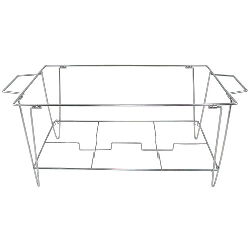 Update Wire Chafer Stand WCS-KD