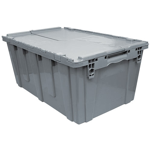 Update Chafer Storage Box CSB-2515